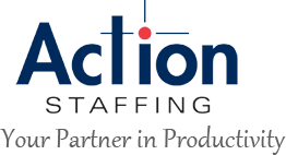 Action Staffing